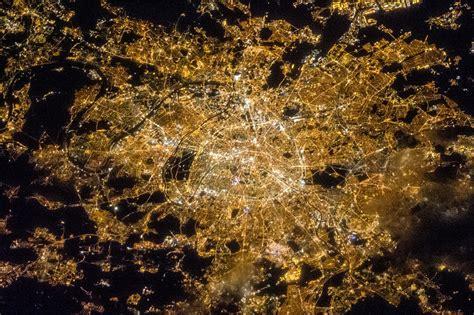 lights wiki light pollution