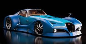 Bugatti Atlantique Grand Sport Bugatti Grand Sport Atlantique Concept