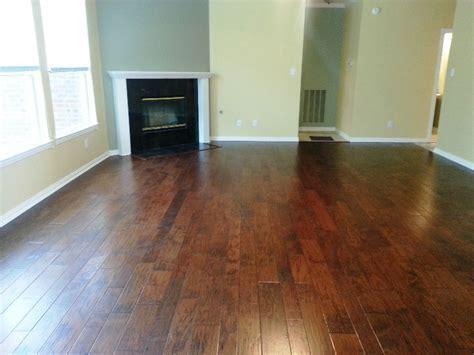Laminate Flooring: Arlington Oak Laminate Flooring