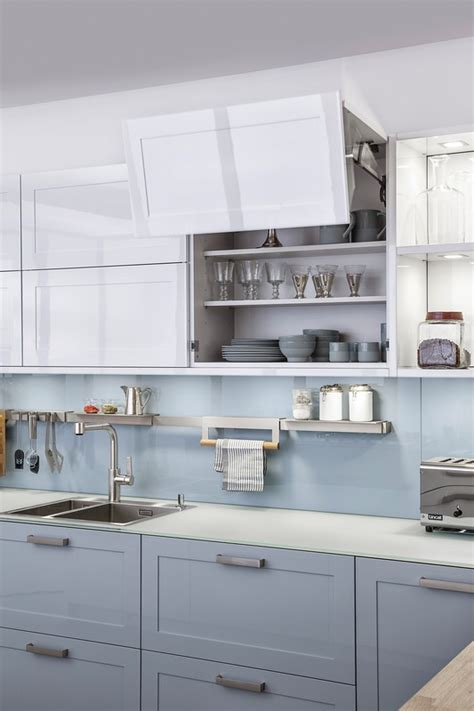 Leicht Carre Fs Kitchens Luxury - carr 201 2 fg xylo carr 201 2 lg lacquer modern style