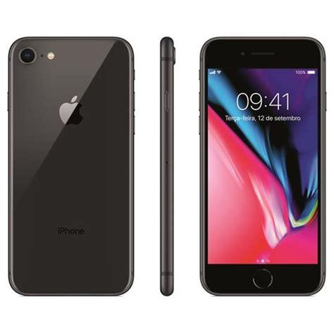 g iphone 8 apple iphone 8 64gb pre 231 o mais celular