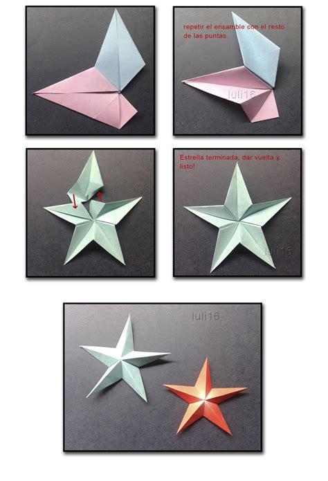 imagenes de flores origami paso a paso te ense 241 o origami paso a paso taringa