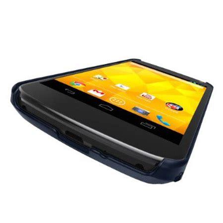 Rearth Iphone 4 Ringke True Blue 1 rearth ringke slim for nexus 4 blue version 2 mobilezap australia