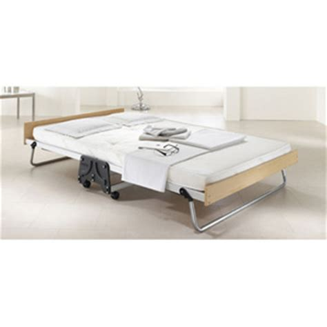 extra long full size bed extra long j bed twin or full size us 000 arkfs