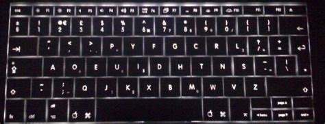 keyboard layout not qwerty alternative keyboard layouts explained should you switch