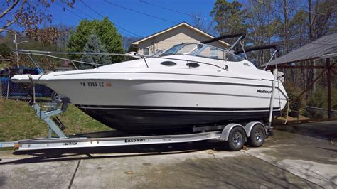 speed boats for sale in tennessee wellcraft boats for sale in tennessee