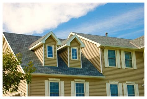 roofing elkhorn ne husker siding windows roofing roofing contractors in
