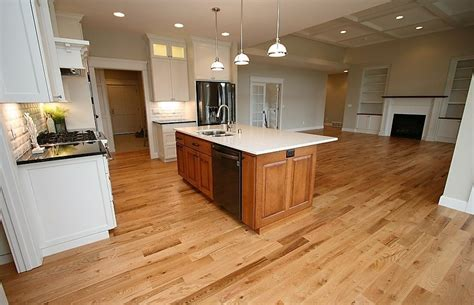 Affordable Custom Kitchen Cabinets | affordable custom kitchen cabinets affordable custom