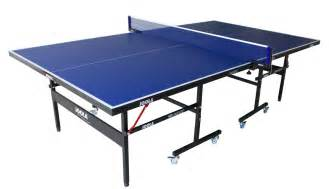 best pong pong tables for sale best sale fits to you