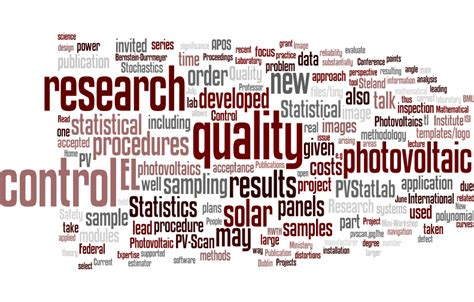 wordle template welcome pvstatlab