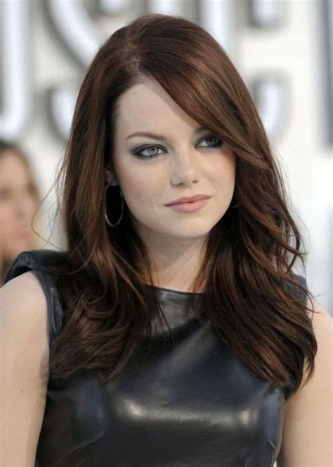 100 29 best hairstyles images on 50 best top 100 medium hairstyles for herinterest