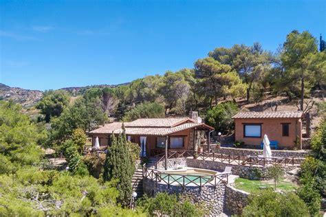 Custom Foto 4 cbi007 87 a202 villa singola in affitto a monte argentario cannelle