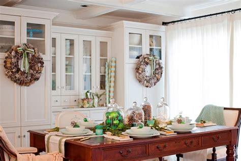 love it or list it bedrooms tour quot love it or list it quot jillian harris s vancouver home