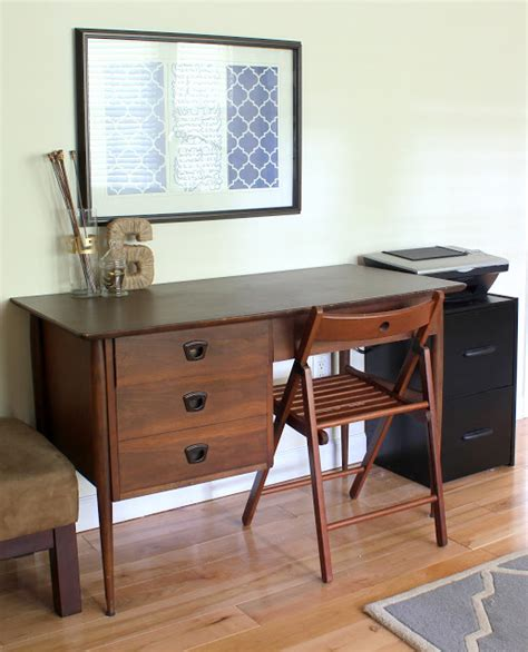 his and hers desk his hers home office spaces erin spain