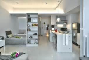 Micro Studio Layout Am 233 Nagement Petit Espace Id 233 Es D 233 Co Petit Appartement