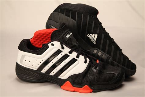 Adidas Adipower Fencing Shoes Review - adidas 2012 adipower fencing shoes black