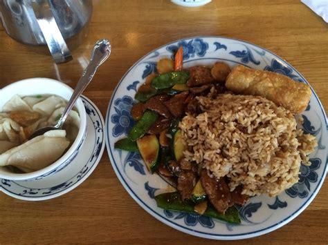 Szechuan Garden Knoxville by Szechuan Garden Restaurant 17 Photos 31