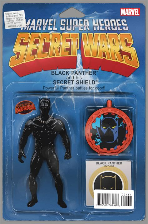 secret wars action figure variant covers briancarnellcom