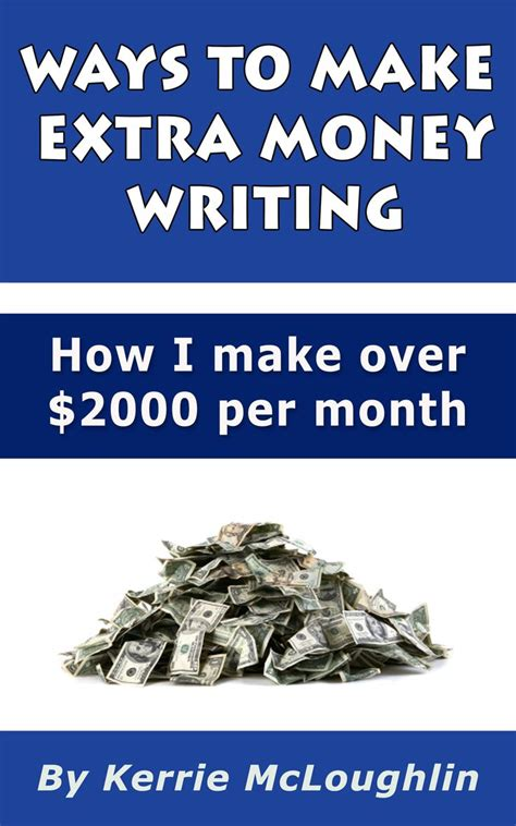 Make Money Writing Essays Online - make money writing essays comparison words for essays writing essays about literature
