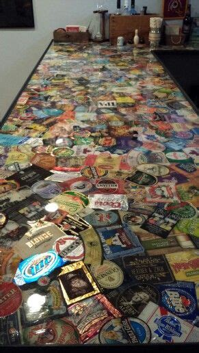 bar top epoxy made for outdoors 10 best ideas about garage bar on pinterest mancave