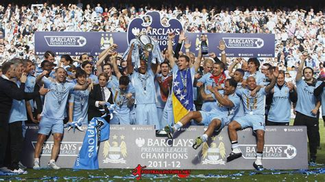 manchester city manchester city fc wallpapers hd download