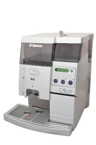 Jura Kaffeeautomat Reinigen by Jura Impressa E40 E45 E60 E65 Kaffeevollautomat