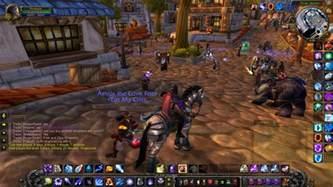 World Of Wow World Of Warcraft Pixelbedlam