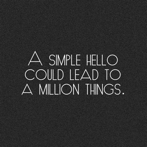 1 000 sayings about then hello quotes hello sayings hello picture quotes