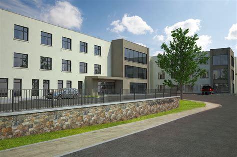 nursing home wicklow feasible