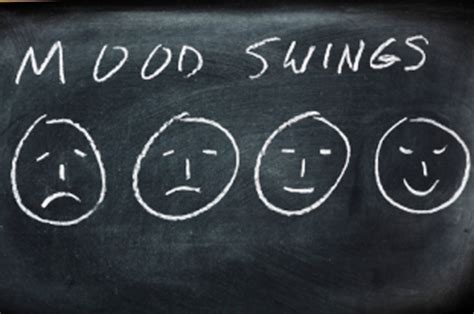 treating mood swings bipolar disorder bipolar symptoms