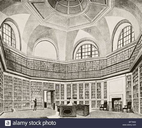 when was buckingham palace built the octagonal library in buckingham palace built in reign