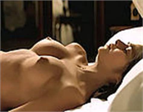 Stephanie Leonidas Naked Pics Celebrity Thumbs