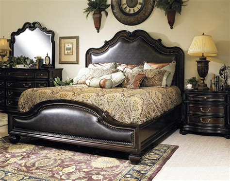 wellingsley   fairmont designs baers furniture fairmont designs wellingsley dealer