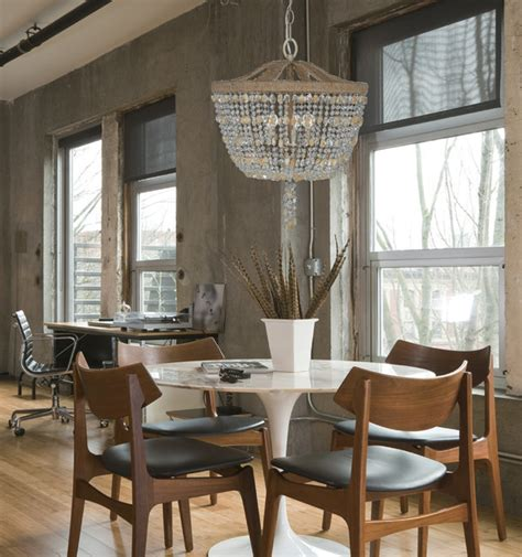 Silver Dining Room Chandeliers Collection 3 Light 16 Quot Burnished Silver Chandelier