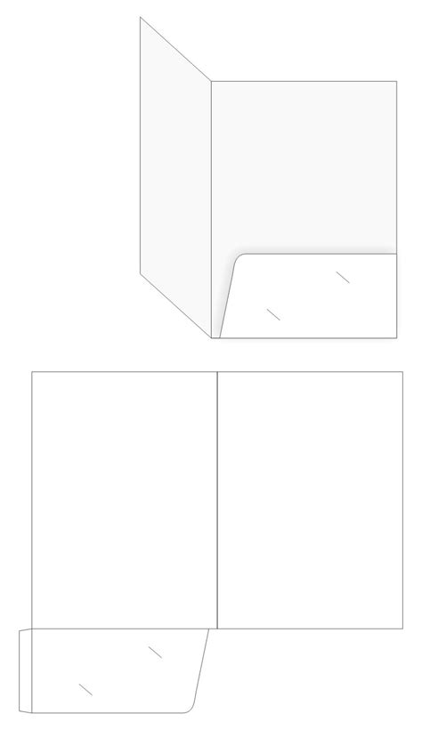 editing template css using ftp