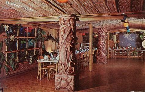 tiki hut vancouver 298 best pacific island tiki style images on