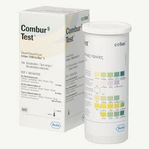cheap combur urine test strips 7 test n urine testing