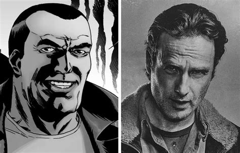 the walking dead season 5 casting call with recurring role 17 best images about walking dead on pinterest rick and