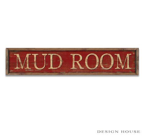 Mudroom Signs Mudroom Decor Laundry Room Decor Laundry Room Laundry Room Signs Decor