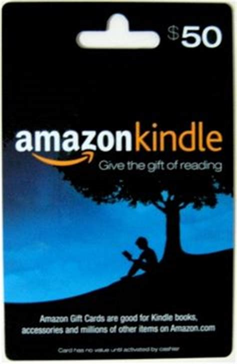 Find Balance On Amazon Gift Card - 1000 images about kindle fire accessories on pinterest kindle fire cover kindle
