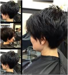 360 degree hairstyle photos 27 best short haircuts for women hottest short hairstyles