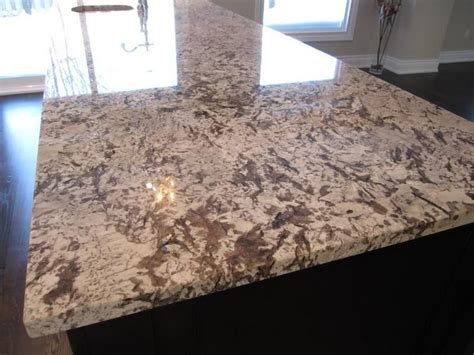 Bianco Granite Countertops by Ideas Bianco Antico Granite For Modern Countertops Surface Home Depot Granite Granite Rock