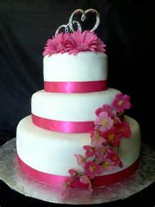 wedding cakes creative cakes by melissa llc