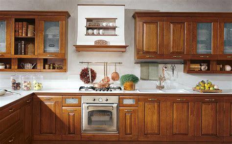 arredo casa roma cucina febal classica rosa arredo casa roma