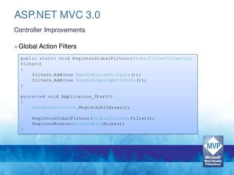 css templates for asp net mvc 3 asp net overview alvin lau