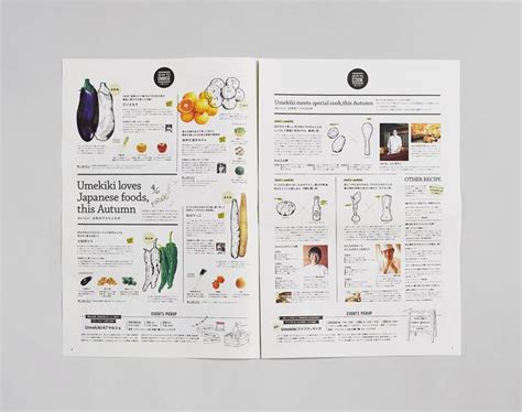 editorial design and layout 1847 best design layouts images on pinterest editorial