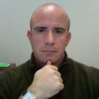 reset samsung un55d8000 a blog by michael e tindall business technology