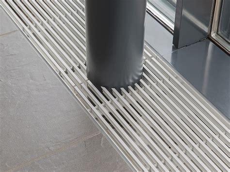 ventilconvettori a pavimento ventilconvettori sabiana