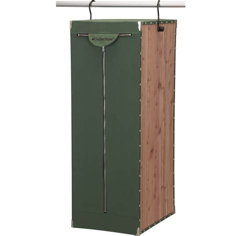 hanging wardrobe armoire armoire for hanging clothes how to hang clothes without closet space frugal bedroom