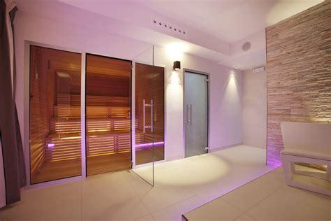 bagno turco bergamo spa hotel parigi 2 dalmine relax a due passi dall